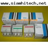 Fujicircuit Protector CP33FS