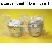 11-MDHR2-15R GRIPPER SMC (สินค้าใหม่)