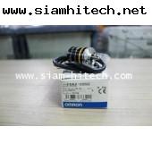 OMRON ROTARY ENCODER E6A2-CS5C (สินค้าใหม่)