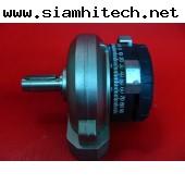 rotary cyl festo dsr-25-180-p (180deg)มือสอง