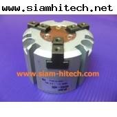 Air Cliper smc mhs3-40d  สินค้ามือสอง