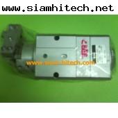 Clipper SMC MRHC160-180S  สินค้ามือสองราคาถูก