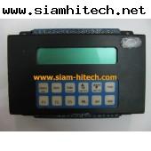 micro control z-worldPx2xx   มือสอง