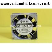 พัดลม SANYO DENKI san Ace80 รุ่น 109s054 230 vac (สินค้าใหม่) AII