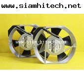 พัดลม SANYO DENKI san Ace172 รุ่น 109s303 230VAC (สินค้าใหม่) HGII