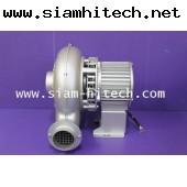 BLOWER SB-202HT-R313 220VAC (สินค้าใหม่) OGII