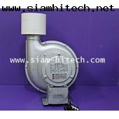 BLOWER SB-202HT-R313 220VAC (มือสอง) HGII