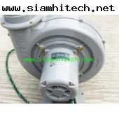 FULTA BLOWER BN125-303 0.3KW  มือสองสภาพเหมือนใหม่ MGII