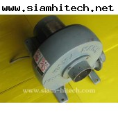 โบรเวอร์ tara mark 200v 190-135w3461 rpm
