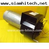 โบลวเวอร์ 220V 120W 2600r/min