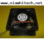 Sunon A2779-HBL 230VAC