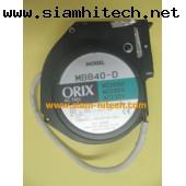 ORIX fanรุ่น MB840-D  มือสอง