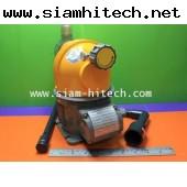 motor driver metering pump csii-30-vtce-hw ac220 (มือสอง) GIII