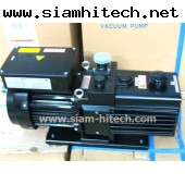 Vacuum Pump ยี่ห้อULVAC รุ่นGLD-136C (16000 บาทเท่านั้น)( ของใหม่อยู่ในกล่อง)