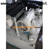 hydraulic Pump Nachi