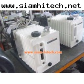Nachi Uni PumpModel : UPV-1A 16N  มือสอง