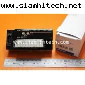 เทอมินอล omron CRT1-ID16   (สินค้าใหม่) KHII