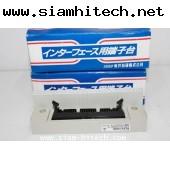 เทอมินอล TOGI PCV5-1H502  (สินค้าใหม่ราคาถูก) NGI