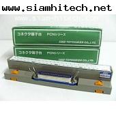 เทอมินอลTOGI PCN-9D50  (สินค้าใหม่) GII