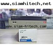 OMRON ANALOG TERMINAL DRT1-AD04(สินค้าใหม่)
