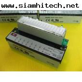 REMOTE TERMINAL OMRON SRT1-ID16 24 VDC (สินค้าใหม่) KHII