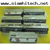 I/O LINK- input SHARPmodule zw-164nh /zw-162mh/zw-162shมีหลายรุ่นค่ะมือสอง
