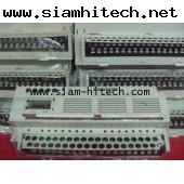 I/O LINK- input SHARPmodule zw-162ninput12-24 vdcมือสอง