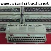 I/O LINK input module zw-324nh มือสอง