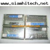 NAIS CT-2 Connector Terminal  มือสอง