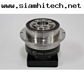 Dynamics BACKLASH APEX AD064-P2 0206077549 (สินค้าใหม่)