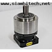 Gear Box APEX AE070 020602921 (สินค้าใหม่)