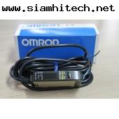 OMRON PHOTO SWIT CH  E 3 X-A 11 (สินค้าใหม่) HIII