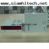 keyence barcode readersBL-180 DC 5VLED/CCDมือสองLII