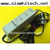 Displacement Sensor ยี่ห้อKeyence รุ่นAT3-400   (KGII)สินค้ามือสอง