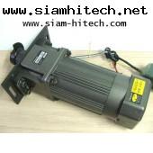INDUCTION MOTOR panasonic M9RC90GB4L2 90W มือสองสภาพสวย OIII
