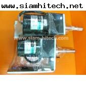 Induction Motor ยี่ห้อOM 3IK15GN-C //15W 200V  สินค้ามือสอง