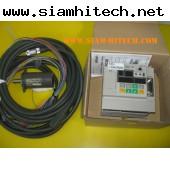 Encoder Omron 3F88L-RS17 100-240v in 24v out 24 ของใหม่