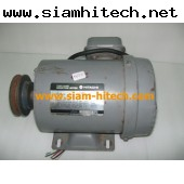 induction motor hitachi