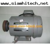 induction motor hitachi