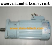 cyclo drive Sumitomo Centrifuge Reducers  มือสอง