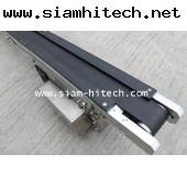 SUMITOMO สายพาน กว้าง 5 cm ยาว 150 cm 15w 1ph japan (สินค้ามือสอง)