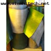 conveyer   ผ้าสายพานมือสองหลายขนาด029147284สยามไฮเทค