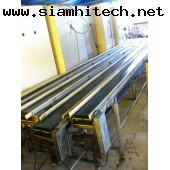 conveyer  สายพานลำเลียง (สินค้าขายแล้วคะ)