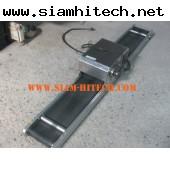 conveyor (สินค้าขายแล้วคะ)