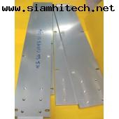 Aluminium (สินค้ามือสองเกรดA)ขายเป็นกิโล สยามไฮเทค