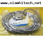 ลิมิตสวิทช์ Omron D4C-1201 (NEW) GII