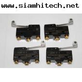 รีมิตสวิทช์ Omron Z-15GW2-B 125-250VAC (สินค้าใหม่) HGI