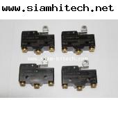 รีมิตสวิทช์ Omron Z-15GW22-B 125-250VAC (สินค้าใหม่) HGI