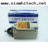 LIMIT SWITCHTEND TZ-5101 10A250V (ของใหม่)MII