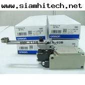 LIMITSWITCHOMRON- WLCA12- WLCA12-2250V (ของใหม่) EGI